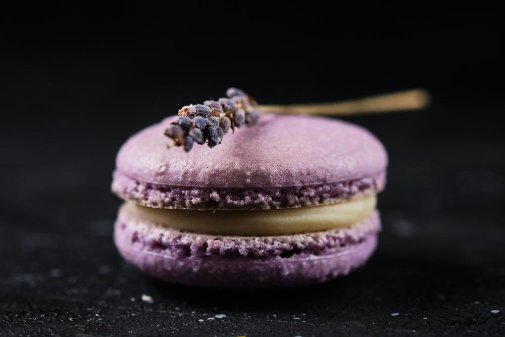dolci-francesi-italian-food-academy-1