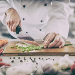 bonus-chef-2021-italian-food-academy