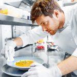 diventare-chef-professionista-italian-food-academy