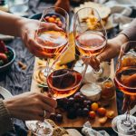 le-professioni-del-wine-marketing-italian-food-academy
