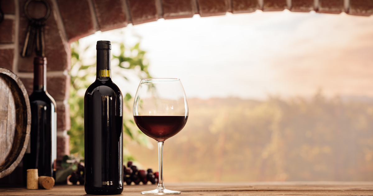 Chi-è-il-Wine-Hunter-la-nuova-professione-legata-al-Wine-Marketing-IFA