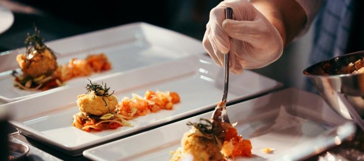 Italienische Nahrungsmittelakademie